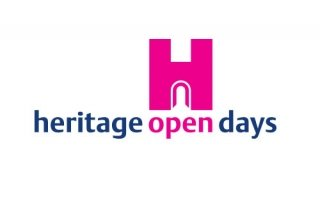heritage open days at holy trinity gosport 2018