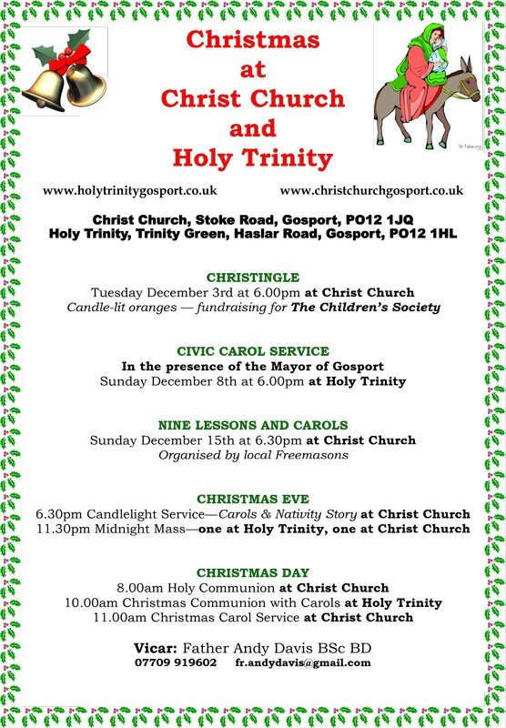 Christmas-Services-2019